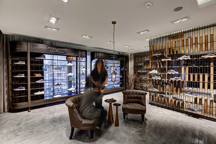 zemberek-design-skechers-showroom-istanbul-viventium-design-zachary-kraemer-five.jpg