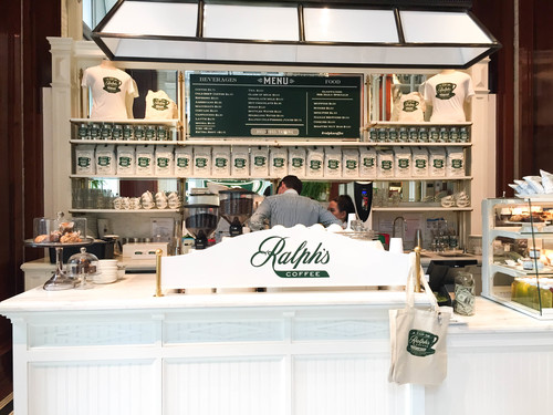 ralphs-coffee-viventium-design-zachary-kraemer-5.jpg