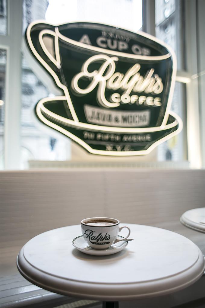 ralphs-coffee-viventium-design-zachary-kraemer-3.jpg
