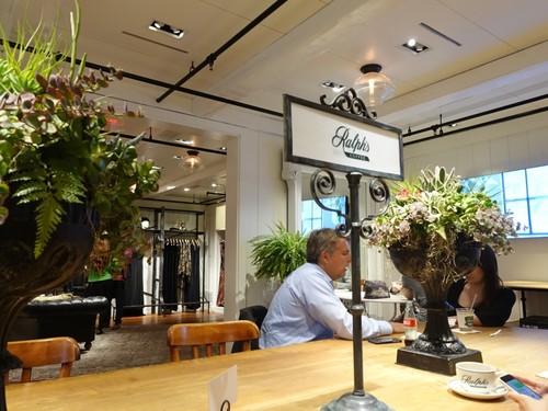 ralphs-coffee-viventium-design-zachary-kraemer-7.jpg