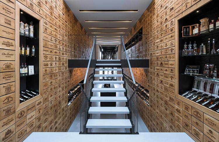 rotterdam-wine-shop-viventium-design-zachary-kraemer-1.jpg