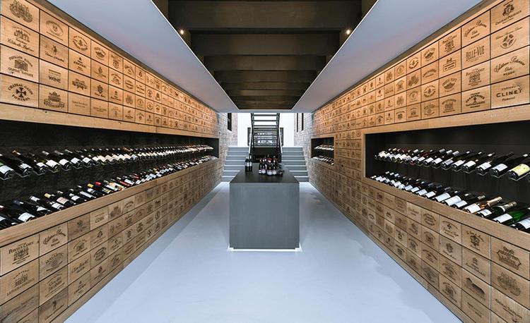 rotterdam-wine-shop-viventium-design-zachary-kraemer-2.jpg