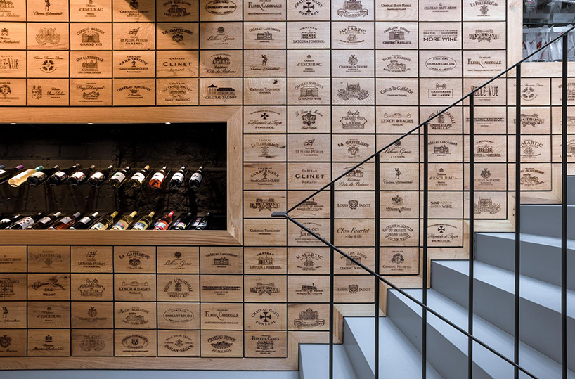 rotterdam-wine-shop-viventium-design-zachary-kraemer-3.jpg