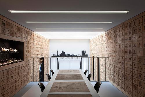 rotterdam-wine-shop-viventium-design-zachary-kraemer-5.jpg