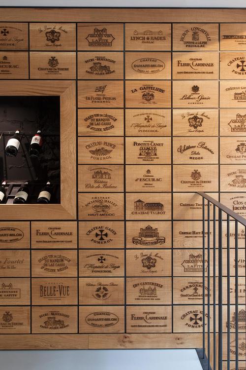 rotterdam-wine-shop-viventium-design-zachary-kraemer-7.jpg