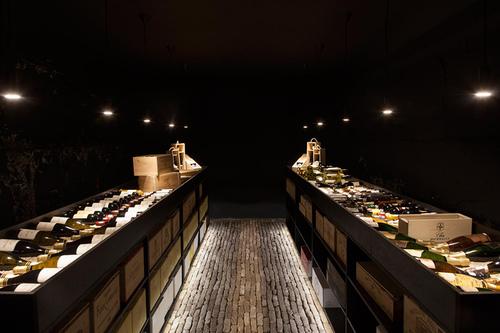 rotterdam-wine-shop-viventium-design-zachary-kraemer-10.jpg