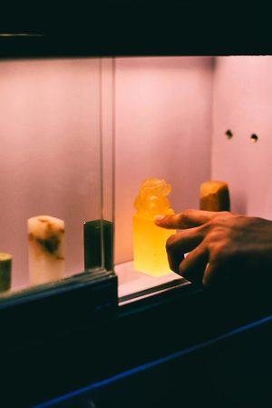 mrs-pound-speakeasy-viventium-design-zachary-kraemer-13.jpg