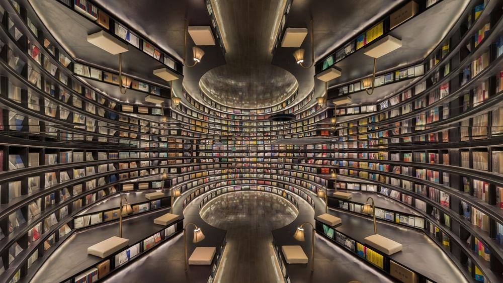 zhongshuge-bookstore-viventium-design-zachary-kraemer-1.jpg
