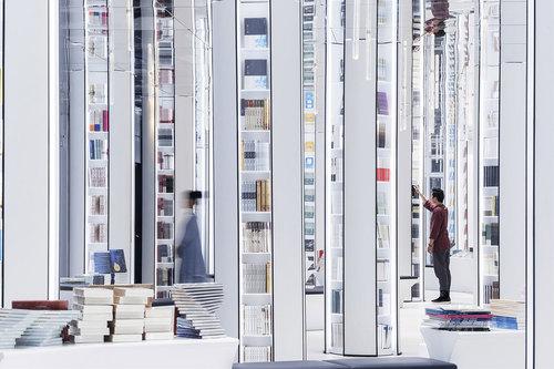 zhongshuge-bookstore-viventium-design-zachary-kraemer-6.jpg