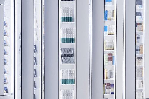 zhongshuge-bookstore-viventium-design-zachary-kraemer-8.jpg