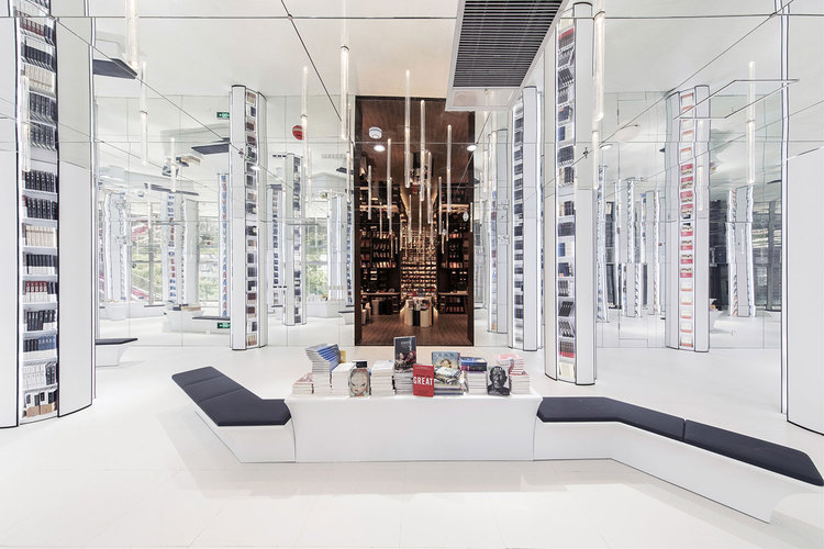 zhongshuge-bookstore-viventium-design-zachary-kraemer-10.jpg