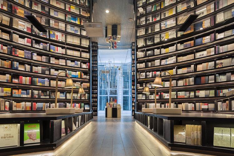 zhongshuge-bookstore-viventium-design-zachary-kraemer-11.jpg