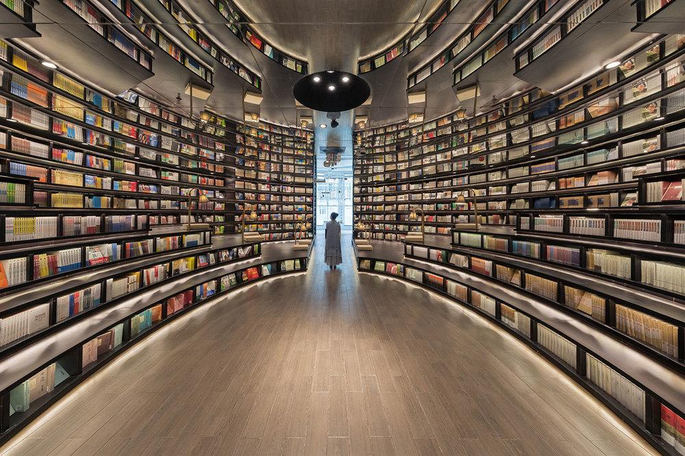 zhongshuge-bookstore-viventium-design-zachary-kraemer-12.jpg
