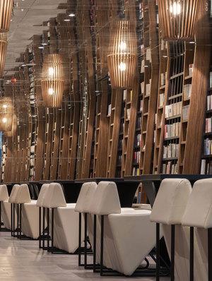 zhongshuge-bookstore-viventium-design-zachary-kraemer-14.jpg