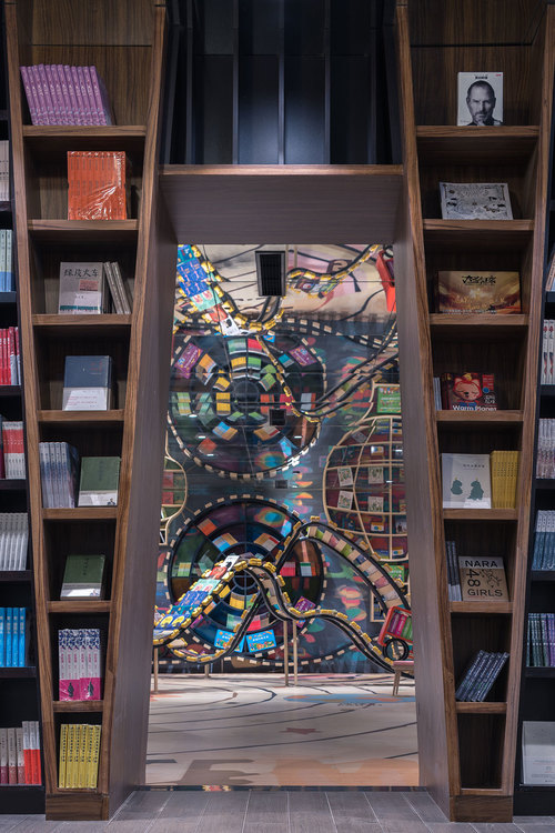 zhongshuge-bookstore-viventium-design-zachary-kraemer-15.jpg