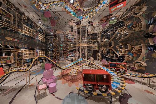 zhongshuge-bookstore-viventium-design-zachary-kraemer-18.jpg