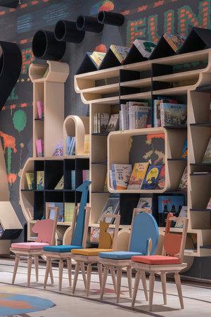 zhongshuge-bookstore-viventium-design-zachary-kraemer-19.jpg