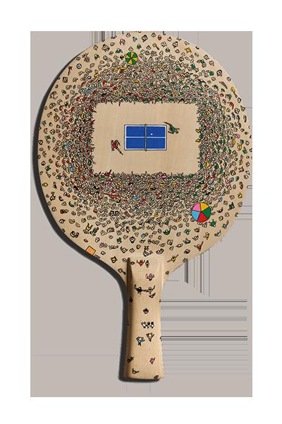 nikelab-ping-pong-rodger-federer-viventium-design-zachary-kraemer-7.png