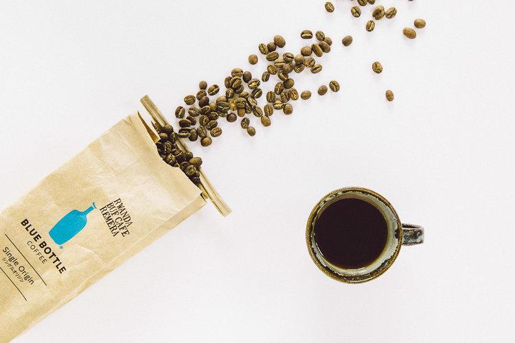 blue-bottle-coffee-viventium-design-zachary-kraemer-14.jpg