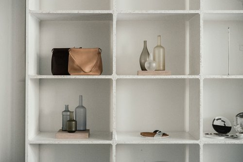 viventium-design-zac-kraemer-birkenstock-box-shipping-containter-pop-up-5.jpg