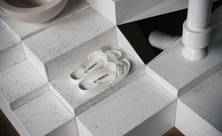 viventium-design-zac-kraemer-birkenstock-box-shipping-containter-pop-up-6.jpg