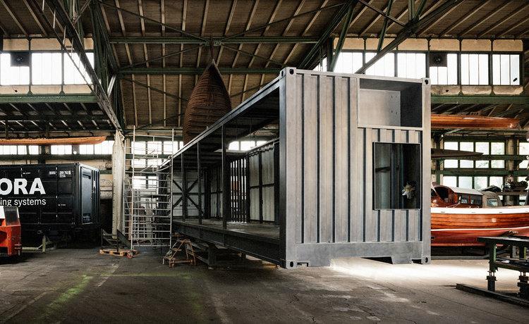 viventium-design-zac-kraemer-birkenstock-box-shipping-containter-pop-up-7.jpg