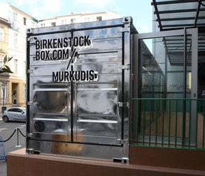 viventium-design-zac-kraemer-birkenstock-box-shipping-containter-pop-up-8.jpg