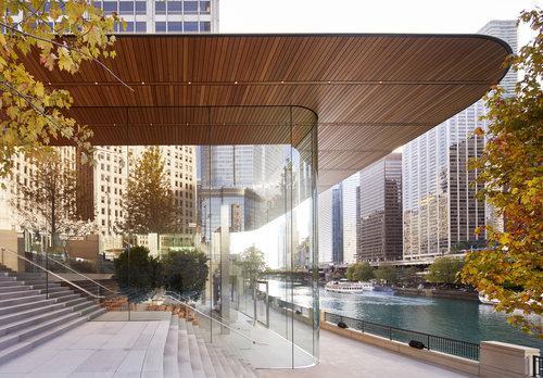viventium-design-zac-kraemer-apple-michigan-ave-waterfront-owen-performance-retail-design-12.jpg