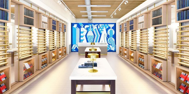 viventium-zac-kraemer-warby-parker-milwaukee-retail-design-pop-up-1.jpg