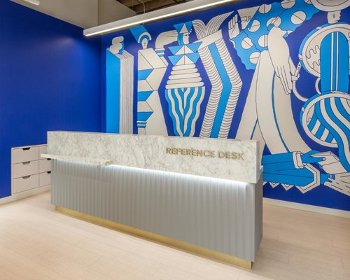 viventium-zac-kraemer-warby-parker-milwaukee-retail-design-pop-up-4.jpg