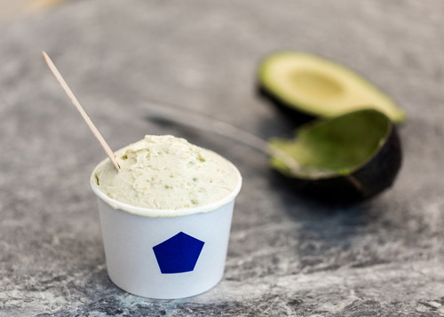 mister-ice-cream-viventium-design-zachary-kraemer-5.jpg