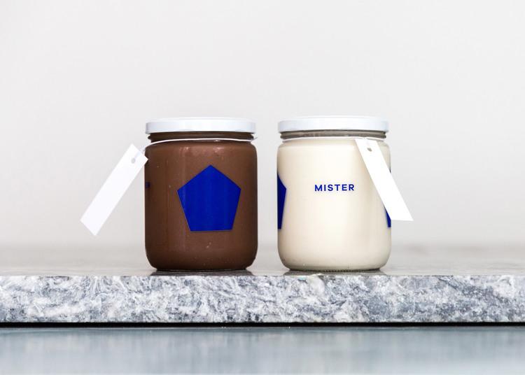 mister-ice-cream-viventium-design-zachary-kraemer-6.jpg