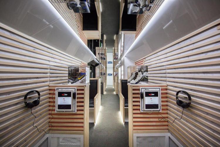 nike-all-star-weekend-streetcar-viventium-design-zachary-kraemer-1.jpg
