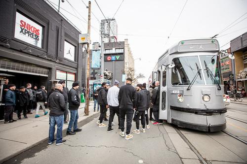 nike-all-star-weekend-streetcar-viventium-design-zachary-kraemer-2.jpg