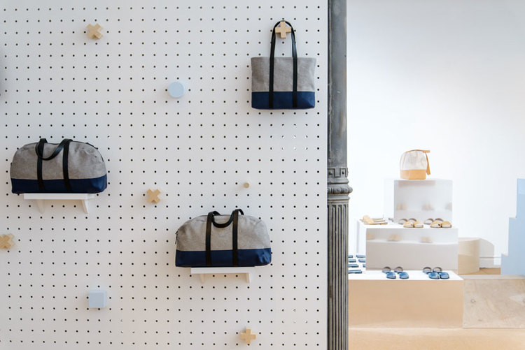 everlane-shoe-park-new-york-viventium-design-zachary-kraemer-7.jpg
