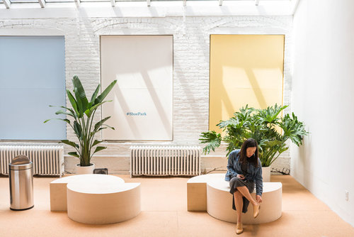 everlane-shoe-park-new-york-viventium-design-zachary-kraemer-9.jpg