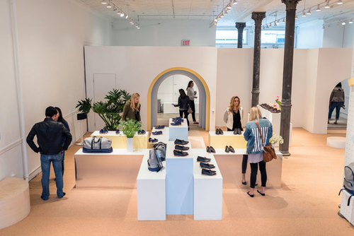 everlane-shoe-park-new-york-viventium-design-zachary-kraemer-10.jpg