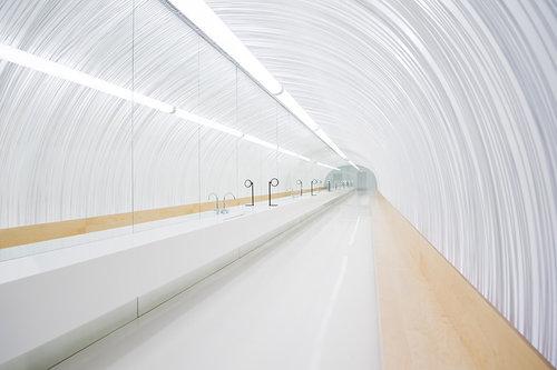 cheungvogl-selfie-room-au-pont-rouge-saint-petersburg-viventium-design-zachary-kraemer-2.jpg