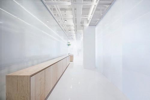 cheungvogl-selfie-room-au-pont-rouge-saint-petersburg-viventium-design-zachary-kraemer-3.jpg