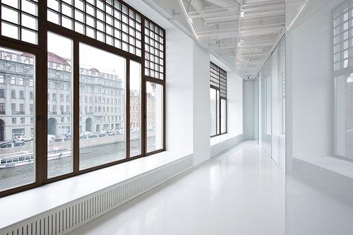 cheungvogl-selfie-room-au-pont-rouge-saint-petersburg-viventium-design-zachary-kraemer-5.jpg