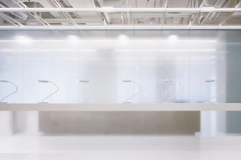 cheungvogl-selfie-room-au-pont-rouge-saint-petersburg-viventium-design-zachary-kraemer-4.jpg