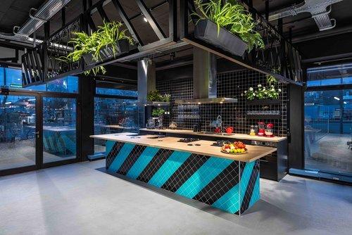 solera-supermarket-viventium-design-zachary-kraemer-7.jpg