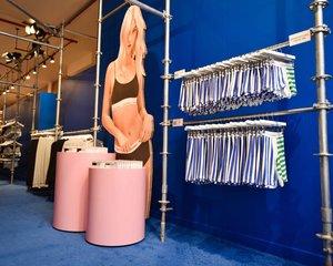 viventium-design-zac-kraemer-amazon-fashion-calvin-klein-retail-design-1.jpg