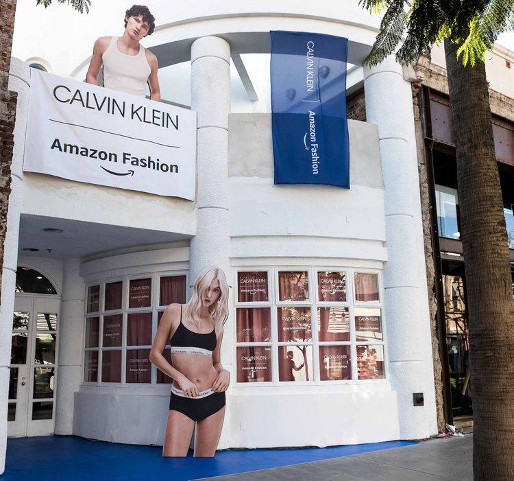 viventium-design-zac-kraemer-amazon-fashion-calvin-klein-retail-design-2.jpg