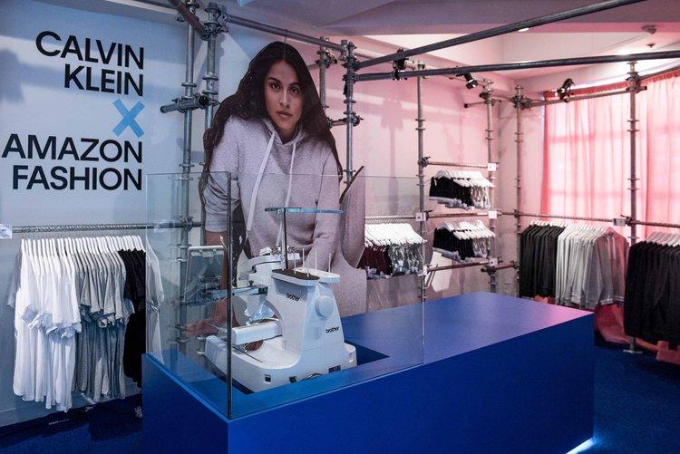 viventium-design-zac-kraemer-amazon-fashion-calvin-klein-retail-design-7.jpg
