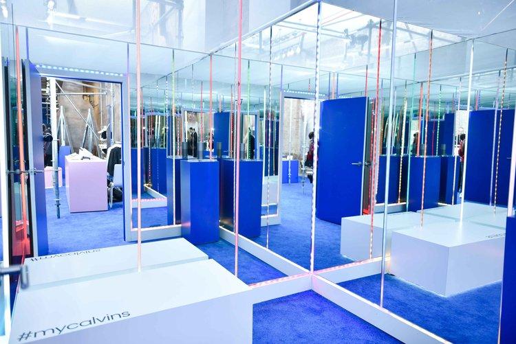 viventium-design-zac-kraemer-amazon-fashion-calvin-klein-retail-design-8.jpg