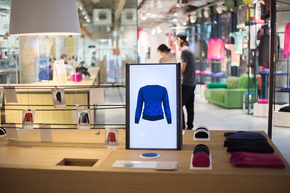 viventium-design-zac-kraemer-adidas+knitwear-retail-design-2.jpg