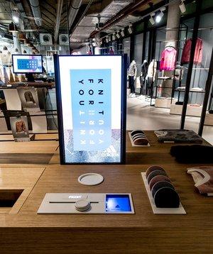 viventium-design-zac-kraemer-adidas+knitwear-retail-design-1.jpg