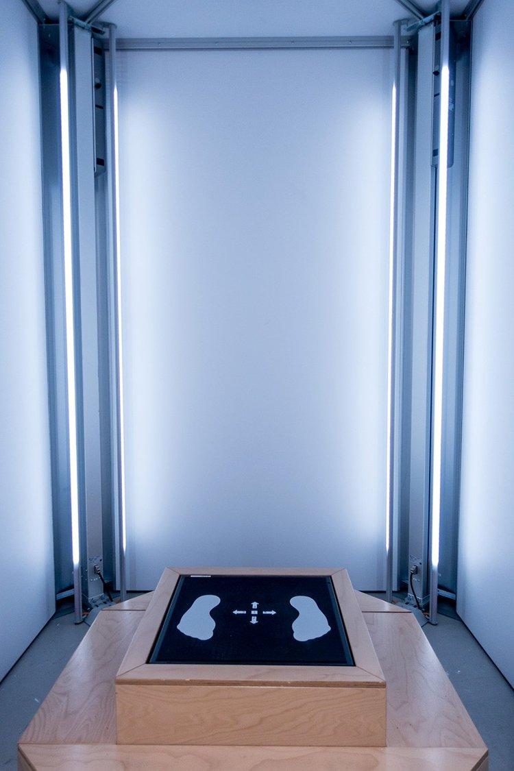 viventium-design-zac-kraemer-adidas+knitwear-retail-design-3.jpg