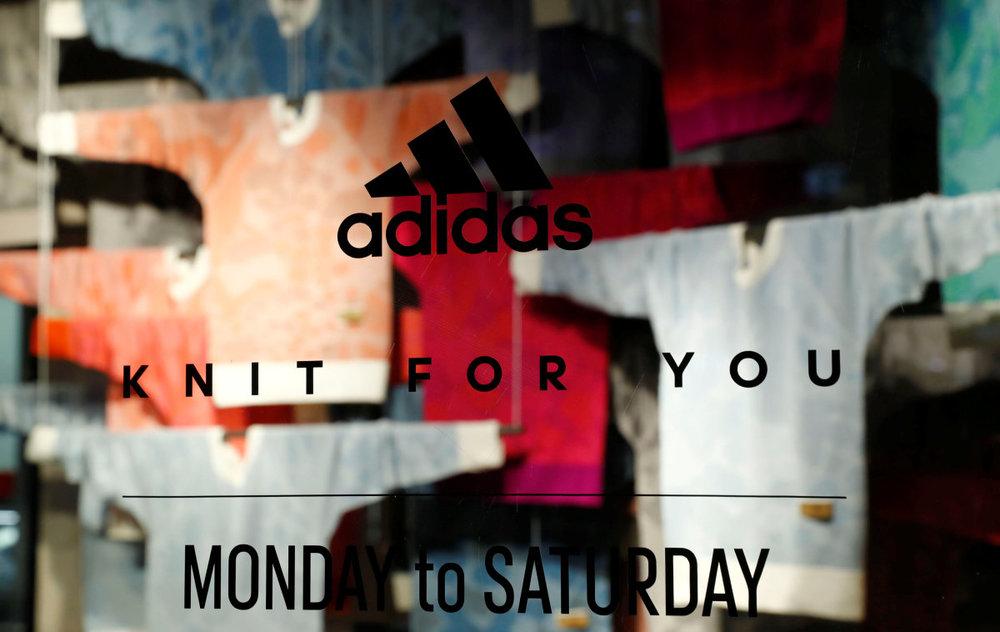 viventium-design-zac-kraemer-adidas+knitwear-retail-design-5.jpg